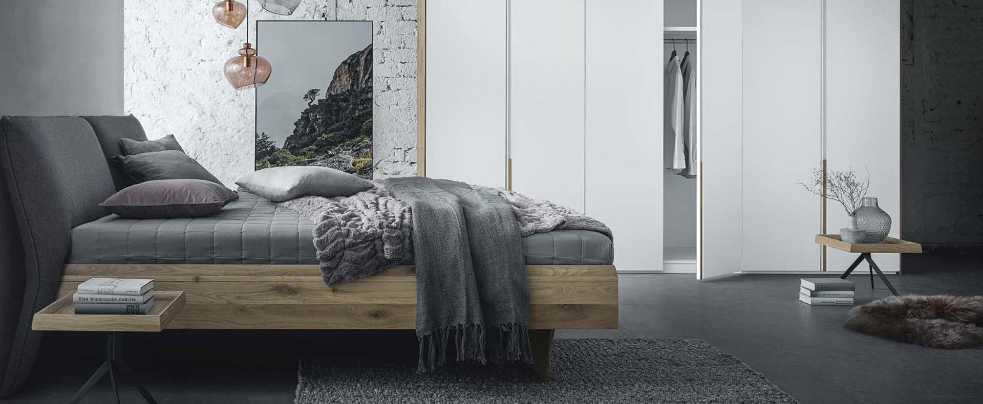 contur einrichtungen in t nisvorst nahe im raum krefeld m nchengladbach kempen m bel klauth. Black Bedroom Furniture Sets. Home Design Ideas