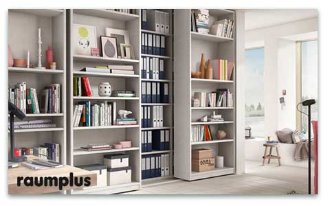 raumplus schiebet rsysteme schiebet rsysteme in t nisvorst m bel klauth im raum krefeld. Black Bedroom Furniture Sets. Home Design Ideas